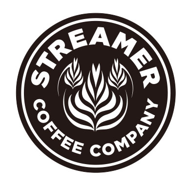 STREAMER-COFFEE-COMPANY-LOGO-1